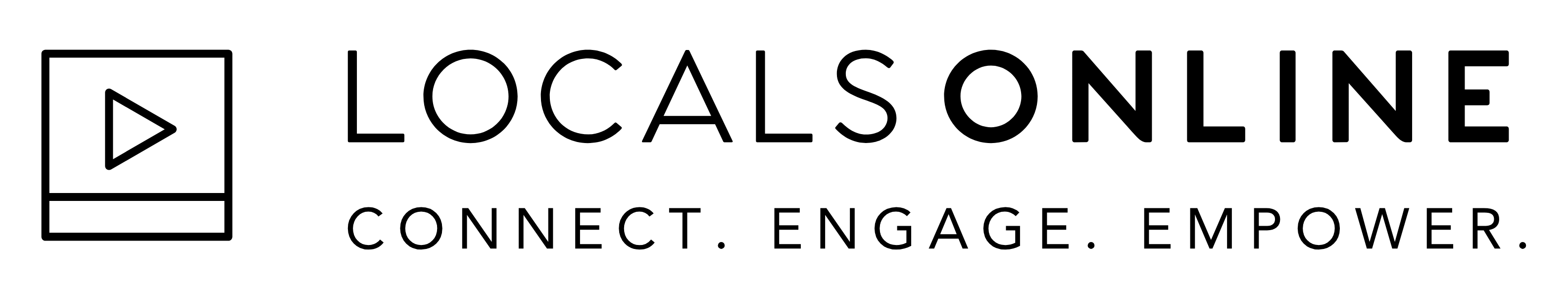 Black-logo-no-background