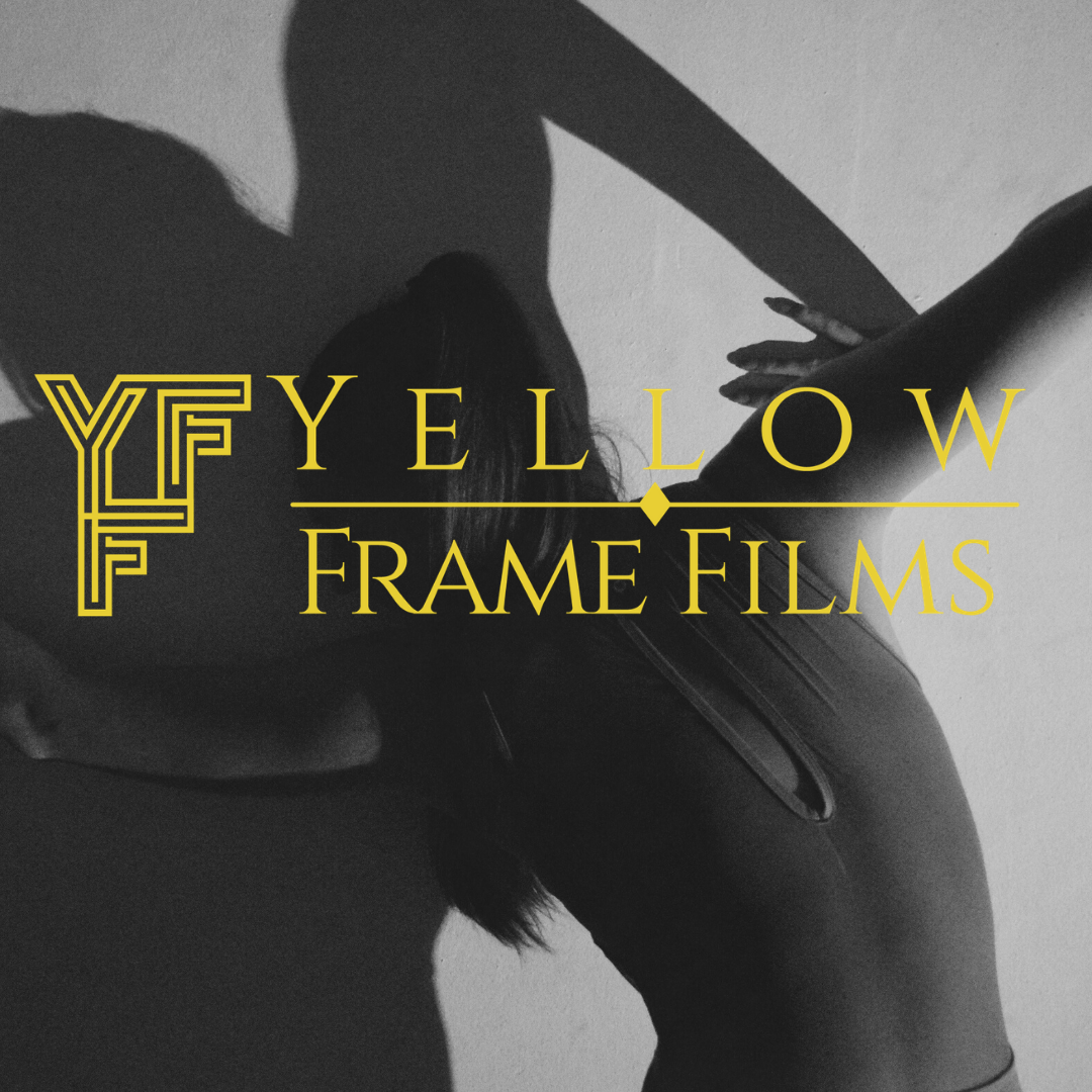 Yellow Frame Films