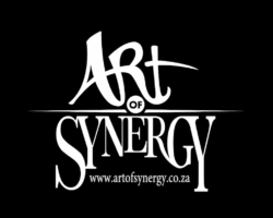Art of Synergy