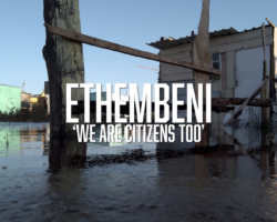 ethembeni-we-are-citizens-too-2020-ehwoza