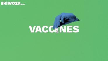 HOW A VACCINE CAN PROTECT YOU | 2020